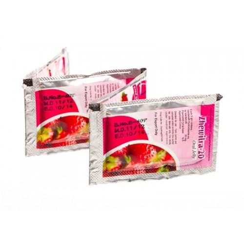 buy levitra oral jelly